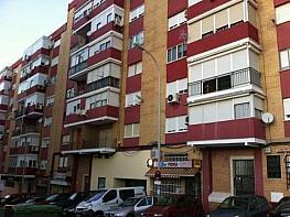 - Local en alquiler en calle Legion Española, Huelva - 210641293