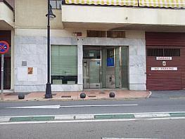 - Local en alquiler en calle España, Estepona - 210641308