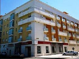 - Local en alquiler en calle Juan Pablo Ii, Don Benito - 210641338