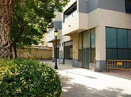 - Local en alquiler en calle Rafael Lapesa Melgar, Jesús en Valencia - 279408343