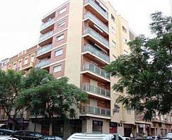 - Local en alquiler en calle Villahermosa, Quatre carreres en Valencia - 210641740