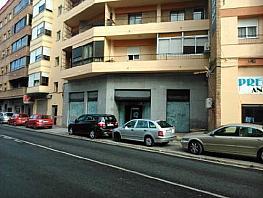 - Local en alquiler en calle Obispo Juan Costa, Oliva - 210641836