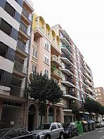 - Local en alquiler en calle Vicente Blasco Ibañez, Mislata - 210641857