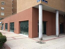 - Local en alquiler en calle Tablas de Daimiel, Alcorcón - 210642007