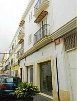 - Local en alquiler en calle Nuestra Señora de Los Remedios, Chiclana de la Frontera - 210642019
