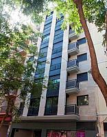 - Local en alquiler en calle Bras Dels Horts, Mislata - 210642295