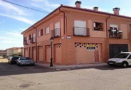 Local en alquiler en calle Del Rio, Viso de San Juan (El) - 347048670