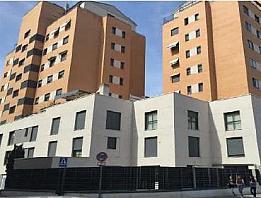 Local en alquiler en calle Fuente Cisneros, Alcorcón - 347050149