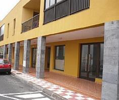 - Local en alquiler en calle Rafael Zamora, Frontera - 210642979