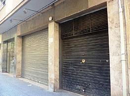 - Local en alquiler en calle Odonnell, Reus - 284346033