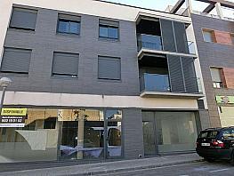 - Local en alquiler en calle Esglesia Nova, Sant Carles de la Ràpita - 254526372