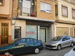 - Local en alquiler en calle Dos de Mayo, Manises - 210646675