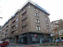 - Local en alquiler en calle Rio Urrobi, Pamplona/Iruña - 210646972