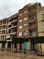 - Local en alquiler en calle Mayor, Llíria - 210647218