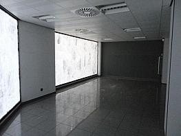 - Local en alquiler en calle Ramon y Cajal, Sant Pere de Ribes - 210647308