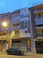 - Local en alquiler en calle Masquefa, Igualada - 210647326