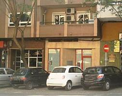 - Local en alquiler en calle Industria, Ponent en Palma de Mallorca - 210647446