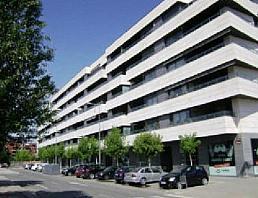 - Local en alquiler en calle Barcelona, Lleida - 210647527