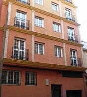 - Local en alquiler en calle Julio Pellicer, Poniente Sur en Córdoba - 210647548