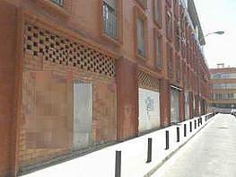 - Local en alquiler en calle Gabriela Sanchez Aranda, Triana en Sevilla - 210649282