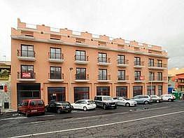 - Local en alquiler en calle Los Chincanayros, Icod de los Vinos - 210649396