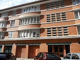 - Local en alquiler en calle Salamanca, Burgos - 210649426
