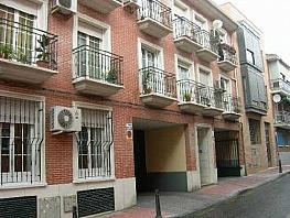- Local en alquiler en calle Garcilaso, Getafe - 210649507