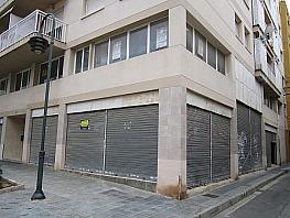 Local en alquiler en calle Nou Santa Tecla, Barris Marítims en Tarragona - 347050263