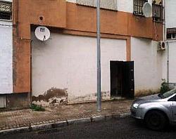 - Local en alquiler en calle Ntra Sra de la Oliva, Distrito Sur en Sevilla - 210649675