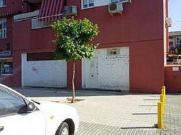 - Local en alquiler en calle Almendralejo, Este - Alcosa - Torreblanca en Sevilla - 210649846