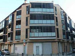 - Local en alquiler en calle Salvador Murt, Igualada - 210650080