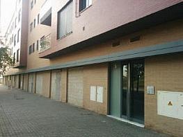 - Local en alquiler en calle Aguila Perdicera, Distrito Sur en Sevilla - 210650269