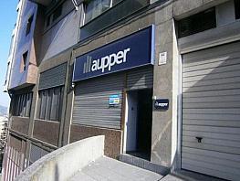 - Local en alquiler en calle Zabalbide, Uribarri en Bilbao - 210650317
