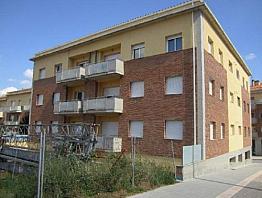 - Local en alquiler en calle Camp de Laigua, Centelles - 212822691