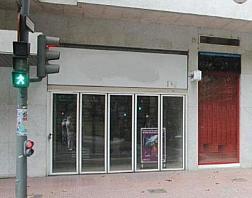 - Local en alquiler en calle Gran Via Marques del Turia, L´Eixample en Valencia - 212823447