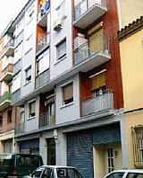 - Local en alquiler en calle Orense, Torrero-La Paz en Zaragoza - 213881845