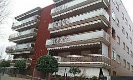 - Piso en alquiler en calle Pere Martell, Salou - 273426892