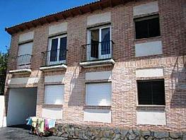 - Piso en alquiler en calle Soledad, Ribatejada - 213882568