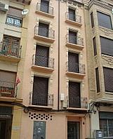 - Local en alquiler en calle Predicadores, Casco Histórico en Zaragoza - 216579515