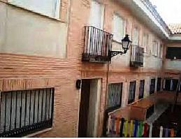- Dúplex en alquiler en calle Zarza, Yuncos - 216580679