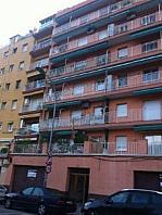- Local en alquiler en calle Bonaigua, Sabadell - 219557688