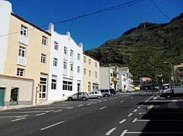 - Local en alquiler en calle Coronel Gorrin, Santiago del Teide - 219559131