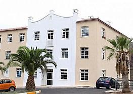 - Bajo en alquiler en calle General a Puerto, Santiago del Teide - 220946479