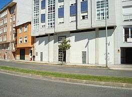 - Local en alquiler en calle Del Castillo, Ponferrada - 220946566