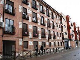 - Piso en alquiler en calle Noblejas, Ocaña - 220947928