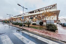 - Local en alquiler en calle Ruben Dario, Churriana de la Vega - 257000126