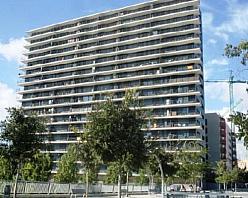 - Local en alquiler en calle Collblanc, Collblanc en Hospitalet de Llobregat, L´ - 220949110