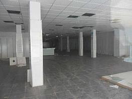 - Local en alquiler en calle Donoso Cortes, Don Benito - 223835601