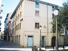 - Local en alquiler en calle Marques de la Cadena, Jaca - 223835958