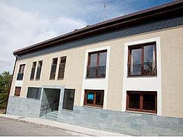 - Piso en alquiler en calle Del Bosque, Villacastín - 276658389